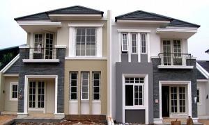 Tips Memilih Pintu Rumah Minimalis Modern dengan Desain yang Bagus