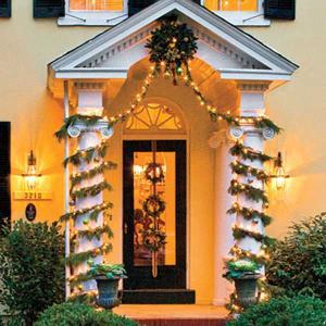 Cara Menghias Rumah untuk Menyambut Hari Raya Natal