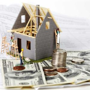 8 Tips Hemat Membangun Rumah Impian