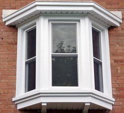 Mengenal 10 Jenis Jendela Rumah, Untuk Desain Rumah Mewah Anda