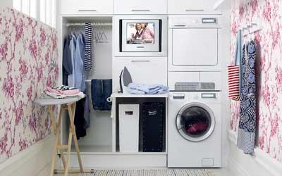 Tips dan Trik Agar Rumah Selalu Rapi dan Bersih