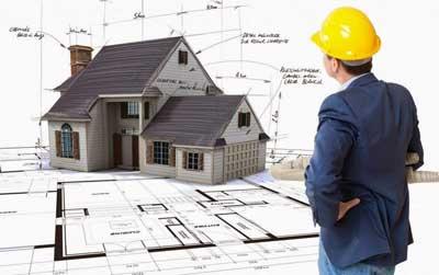 desainer pemula - Tips Mendesain Interior Rumah dengan Budget yang Minim
