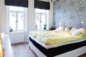 cara merancang jendela kamar tidur yang bagus