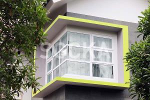 jendela mati adumanis jendela jungkit upvc