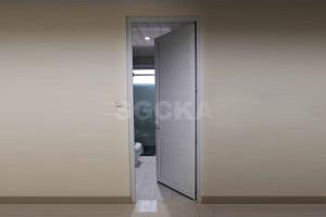 eDSCF0468 pintu swing panel