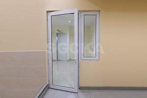 eDSCF0475 pintu swing, jendela swing