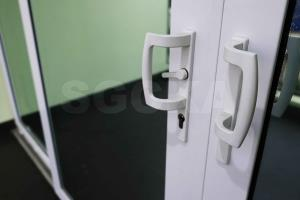 eDSCF0506 handle pintu sliding
