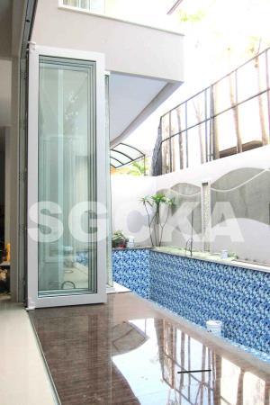 pintu folding upvc05035323689